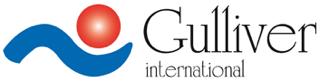 Gulliver-logo